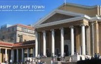 University-of-Cape-Townll-300x127